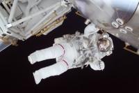В День космонавтики Московский планетарий проведёт эксперимент