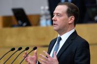 Россия успешно прошла проверку кризисом