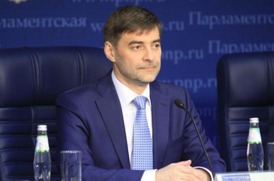Железняк рассказал о нарушениях в расследовании ОЗХО по «делу Скрипаля»