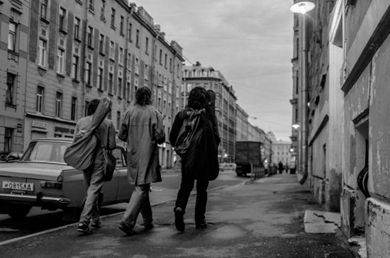 Фильм Серебренникова «Лето» включили в основной конкурс Каннского фестиваля