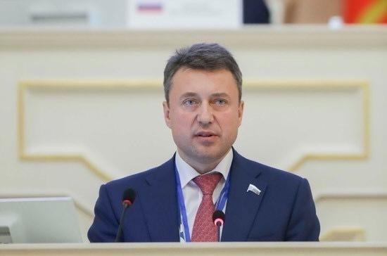 Выборный: 70% предложений ОДКБ вошли в законодательства стран-участниц