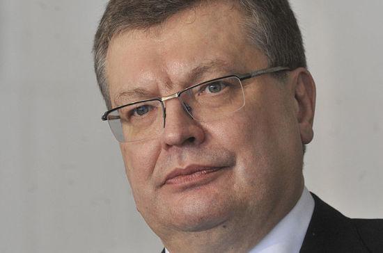«Выстрел себе в ногу»: на Украине оценили идею Порошенко о разрыве отношений с РФ
