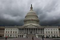 США рискуют «надорваться» в игре на два фронта против России и Китая, считает эксперт