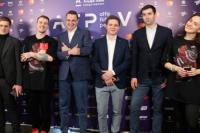 Российские разработчики создали приложение для онлайн-кастинга