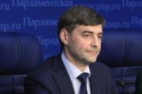 Железняк: намерение Украины выйти из состава СНГ не повлияет на отношения стран-участниц