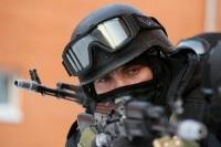 Спецслужбы СНГ будут ловить террористов вместе