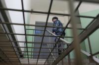 В России может появиться надзор за лечением осуждённых наркоманов