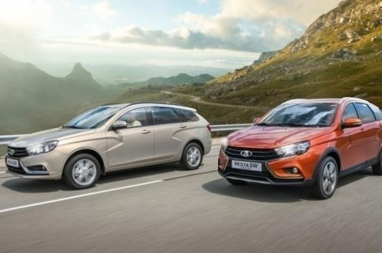 Скидка на покупку первого автомобиля для жителей Дальнего Востока увеличена
