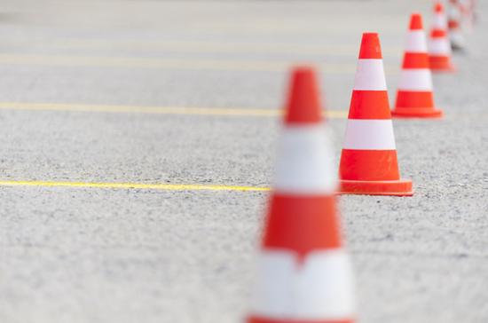 В Болгарии шесть человек погибли в ДТП с автобусом