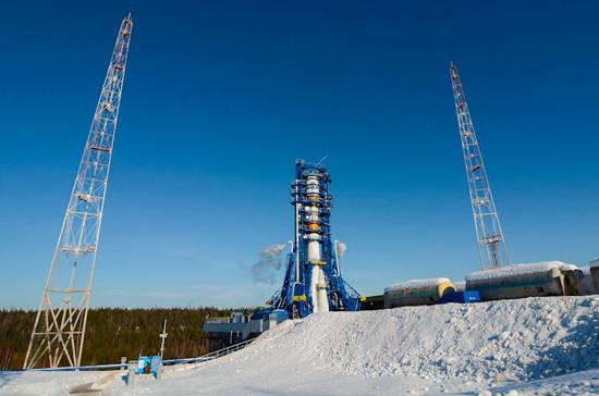 Путин рассказал, когда будет подготовлена к пуску сверхтяжелая ракета