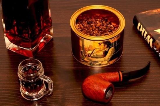 Россия при необходимости обеспечит себя алкоголем и табаком, заявили в Минпромторге