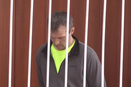 В Кемерове лжеэлектрику-вору за серию краж дали более 5 лет особого режима
