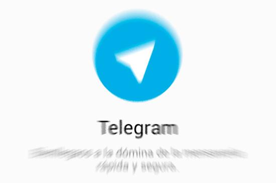 В Центре безопасного Интернета отреагировали на блокировку Telegram