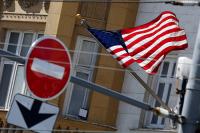 Россия ответит на санкции США