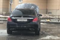 В Ростове-на-Дону задержан житель за попытку взрыва кредитора из-за нежелания отдавать долг