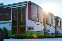 В Ростове-на-Дону к ЧМ-2018 водителей автобусов оденут в новую униформу