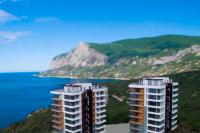 Суд в Севастополе вернул городу участок земли в Ласпи