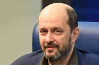 Блокировка Telegram в России не повлияет на жизнь граждан, заявил Клименко