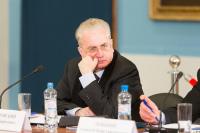 Михаил Пиотровский: мы будем биться за автономию музеев