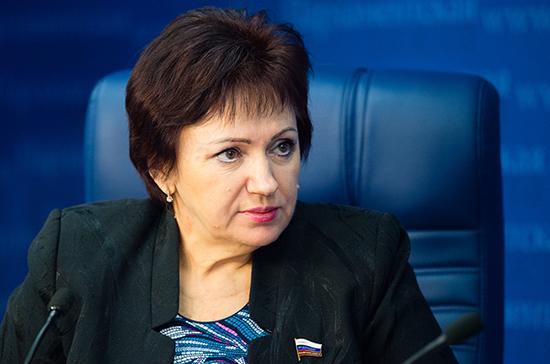 Когда в России повысят пенсионный возраст?
