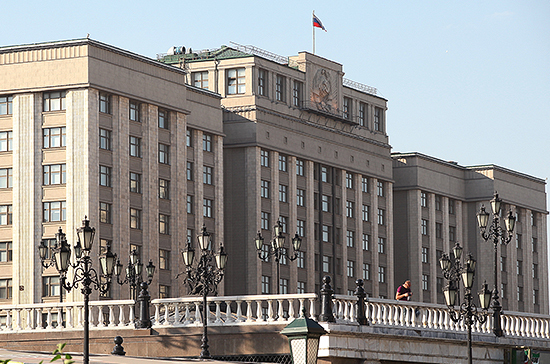 Госдума попросит Правительство поддержать кампанию по показу фильма «Собибор»