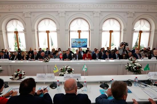 Ростовские депутаты призвали запретить продажу жевательного и нюхательного табака