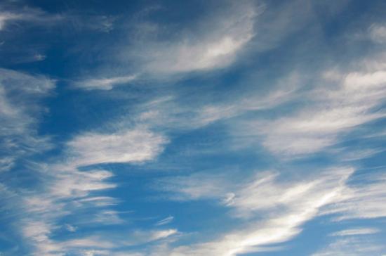 Томские учёные узнали, как сделать прогноз погоды более точным