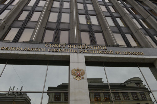 Объём закупок госкомпаний у малого бизнеса увеличился на 575 млрд рублей