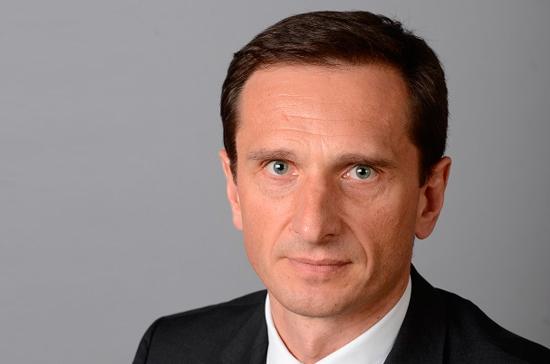 Минфин высоко оценил работу Мурманской области в рамках бюджета