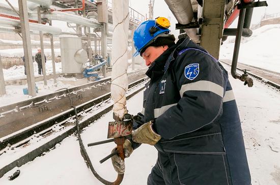 Мурманску на новые очистные сооружения требуется 7,5 млрд рублей