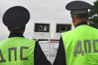 Камеры на дорогах запретят ставить где попало