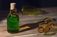 Скрипалей отравили веществом в жидком виде, пишут СМИ