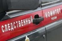 СК возбудил дело о мошенничестве с бюджетными средствами при ремонте музеев в Дагестане