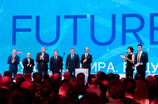 Санкции не мешают иностранцам инвестировать в Крым