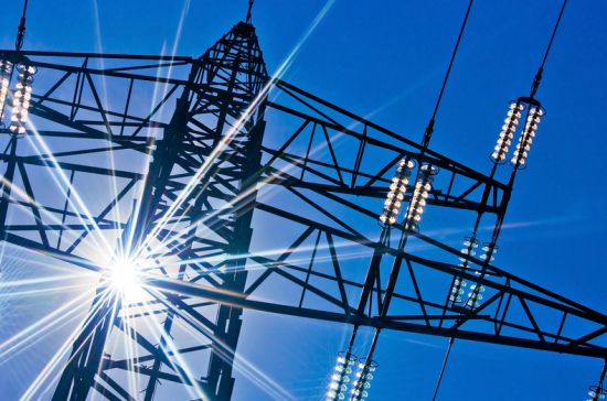 Минэнерго считает необходимым поддержать российские энергетические компании в условиях санкций