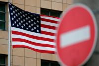 Санкции США: лекарство от стагнации