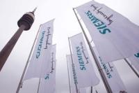 Siemens надеется продолжить сотрудничество с «Силовыми машинами»