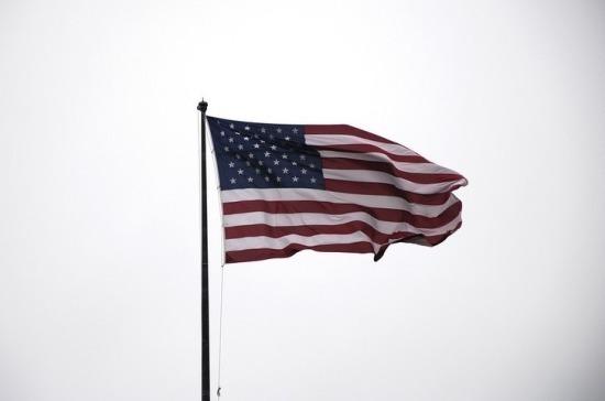 В США создали оружие «направленной энергии»