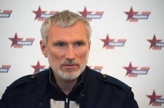 Журавлёв попросил РАН оценить вред вейпов и смесей для кальянов