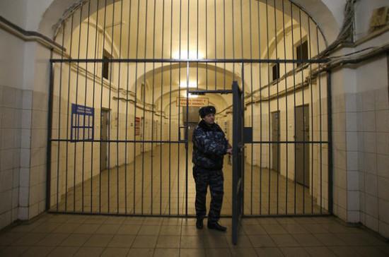 Изоляторы в России приведут к мировым стандартам к 2026 году