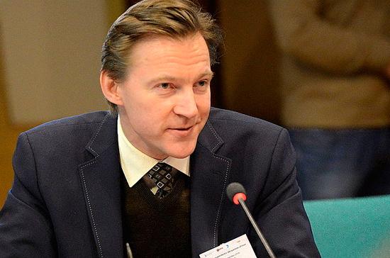 Эксперт назвал безосновательными обвинения России в нарушении Будапештского меморандума