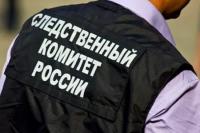 В Алтайском крае неизвестный плеснул кислотой школьнице в лицо, когда она шла из школы