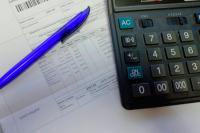 Как изменится плата за коммунальные услуги