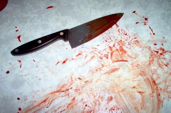 В Алтайском крае завели дело на 80-летнего мужчину, убившего свою супругу во время ссоры