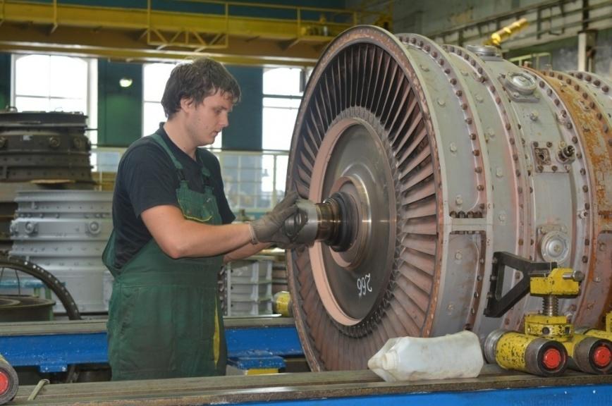 В России создадут подводный беспилотник