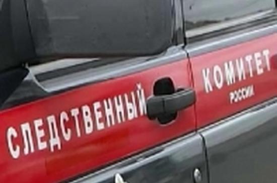 В Челябинске пострадали двое детей от брошенной в окно бутылки с зажигательной смесью