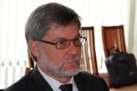 В ФАС рассказали, как иностранный бизнес приспосабливается в России