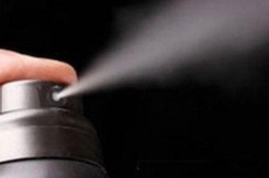В Калуге умер 13-летний школьник, надышавшись из газового баллончика в компании друзей