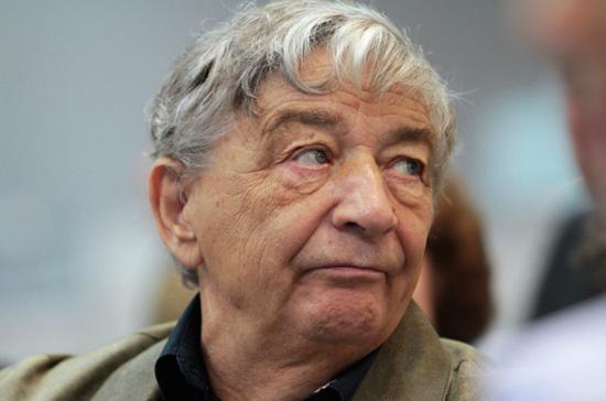 «Союзмультфильм» хочет помириться с писателем Успенским