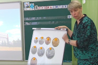Дошкольников в Рязани научат финансовой грамотности